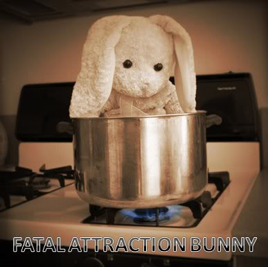 FATALATTRACTION