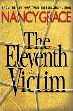 eleventh-victim-cropped
